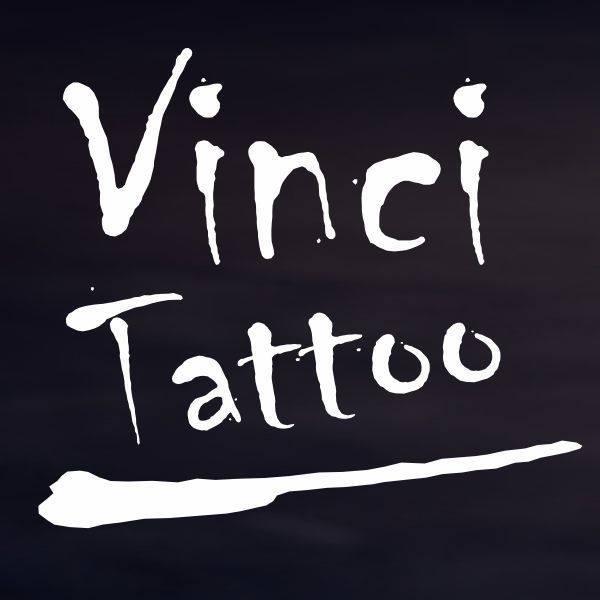 VINCI TATTOO